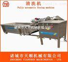 TS-30小龙虾超声波高效去污清洗机