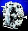 西纳进口德国HAWE哈威液压泵