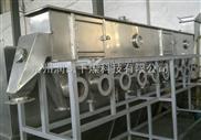 常州润凯供应赖氨酸专用高效沸腾干燥机