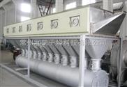 常州润凯供应一水葡萄糖专用沸腾床干燥机