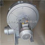 LK-802(1.5KW)-台湾宏丰风机-离心风机耐高温锅炉风机厂家