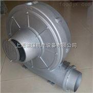 LK-815-820(11-15KW)-原装台湾宏丰风机-宏丰中压鼓风机
