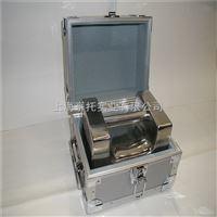 上海供应优质不锈钢砝码 20kg标准锁型砝码