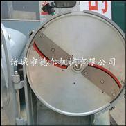 台湾进口801多功能切菜机 双头切菜机 水果切片机