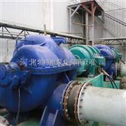 供应S/SH型卧式双吸离心泵250S39农田灌溉、船用泵