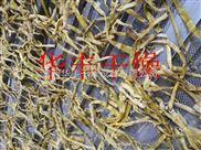 竹笋专用烘干机