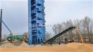 水稻烘干機|大豆干燥機設備經久耐用