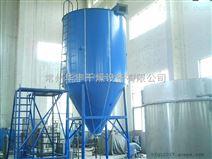 氨比西林专用干燥机