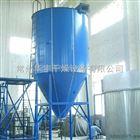 分散蓝染料专用干燥机