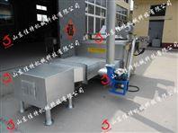 油面筋油炸机,上海油面筋油炸机,江苏油面筋油炸机