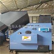 VM300B-沃利玛养殖锅炉|专业制造养殖控温设备