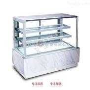 天津哪里有卖直角蛋糕展柜 冷藏展示柜供应厂家价格