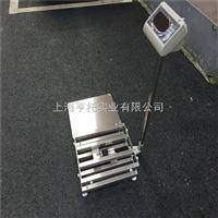 100kg/2g计重电子台秤 防水电子台秤