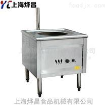 多功能蒸包炉