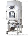 百级洁净大容量全自动液体包装机
