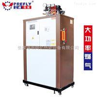 立浦热能高效节能燃气蒸汽发生器