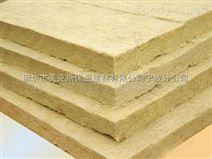 不燃防火A1级岩棉保温板市场需求