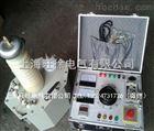厂家直销TQSB-10/50油浸式试验变压器