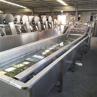 鸡枞菌清洗机厂家