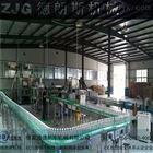 GF18-6玻璃水生产线