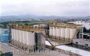 貴州六盤水流動砂凈水器技術說明