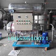 豬蹄高溫滅菌設備 價格優惠 強大機械廠家直銷 噴淋式殺菌鍋