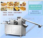 赣州酥饼机 小型酥饼机