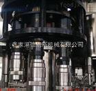 张家港小瓶纯净水生产线设备