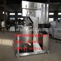 高速打浆机 肉丸专用打浆机 不锈钢材质 神州机械制造