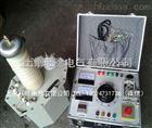 大量供应YDJ-50交流高压测试机