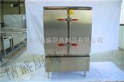 大批量批發雙門電蒸飯柜 全不銹鋼機體豪華美觀 節能廚具蒸飯柜