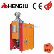 微型除湿干燥机,带式干燥机设备,干燥机厂