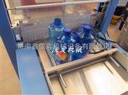 广州收缩机|收缩机价格