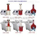 特价供应串级变6/100高压耐压仪
