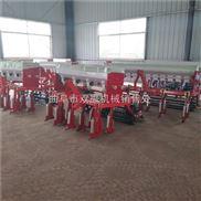 sy-140-河北小麦播种机14行小麦播种机价格