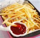 薯片薯条连续式漂烫机价格