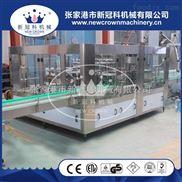 CGF16-16-6-厂家供应10L大瓶水高速灌装生产线10L桶装水灌装机