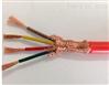 ZR-KFVRP-4*1.5高温电缆
