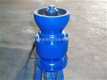 赛莱默品牌古尔兹深井泵厂家
