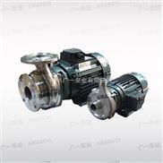广州-广一FZ/FT不锈钢离心泵-水泵维修