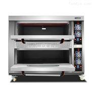 燃气烤箱@【燕山】燃气烤箱厂@燃气烤箱批发价格