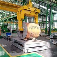 南京3T缓冲电子钢卷秤 1.5X1.5m钢材缓冲电子磅秤 5t弹簧减震缓冲秤