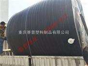 PT-30000L泸州市污水储罐厂家纯水储罐塑料储罐哪家便宜