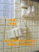 浙江新型豆腐干机生产线 鑫丰机械豆干机