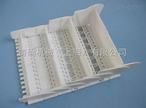 输送机网带链价格丨输送机配件—铸砺机械(上海)有限公司