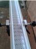 柔性链版价格丨驱动头价格丨输送配件—铸砺机械(上海)有限公司