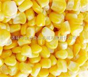 玉米粒去毛须去虫清洗机 玉米加工设备