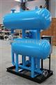 疏水自动加压器固德品牌 值得信赖