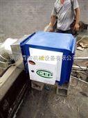 济南酒店油烟净化器价格 您能接受的白菜价