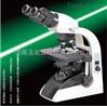 江南永新BM2000显微镜 现货销售